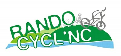 randocyclNC
