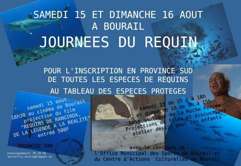 requinBourail