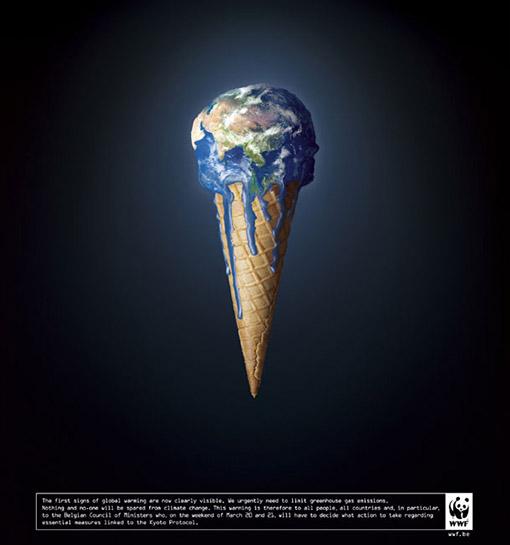 Image WWF