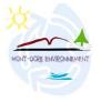 logoMontDoreEnvironnement