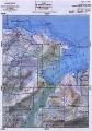 Monéo / Baie Lebris