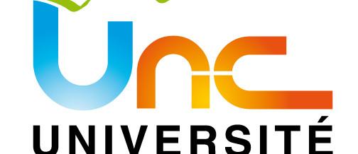 Conférence sur l'énergie à l'UNC