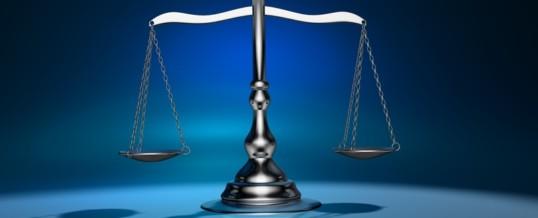 Tuyau de Vale Nouvelle-Calédonie : Le tribunal administratif nous donne raison