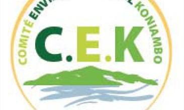 Le Comité Environnemental Koniambo vous invite…