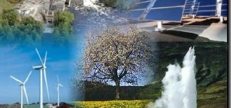 Quelle politique énergétique, quelle politique économique pour la Nouvelle-Calédonie ?
