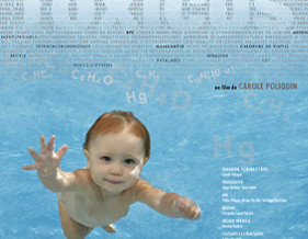 EPLP organise le 1er Festival calédonien du film Santé-Nature