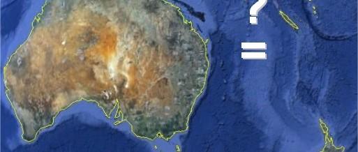 Pesticides et référentiel australien, une solution pour la Nouvelle-Calédonie ?