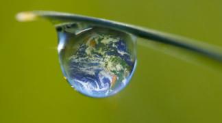 eau de distribution publique en Nouvelle-Calédonie, la réponse des communes