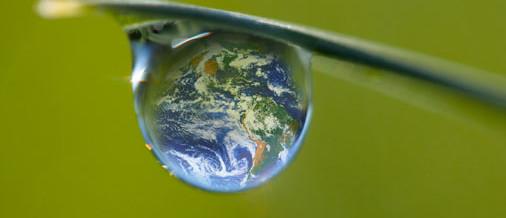 Nouméa développement durable ?