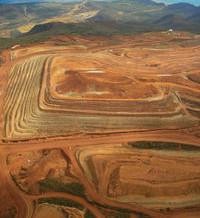Colloque Exploitation minière dans le Pacifique : Histoire, enjeux et perspectives