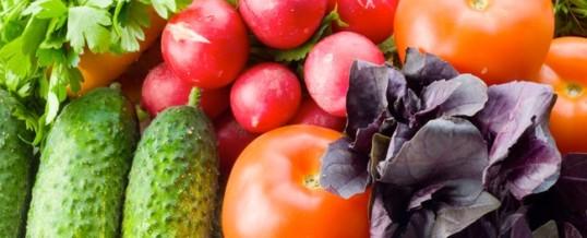 Pesticides : un pas en avant, trois pas en arrière ?
