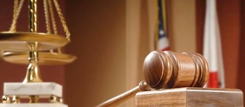 Actualité judiciaire d'EPLP