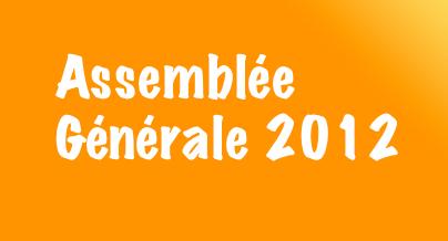 Assemblées générales extraordinaire et ordinaire d'EPLP 22/03/2013