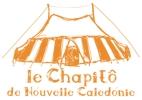 Logo-Le-Chapito