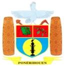 Logo-Ponerihouen