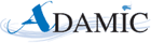 Logo-adamic