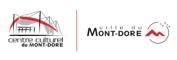 Logo_CCMD_MontDore