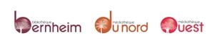 Logos-Bernheim-MNP-VKP