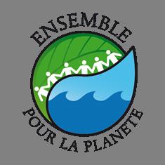 Ensemble Pour La Planète