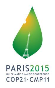 COP21Paris