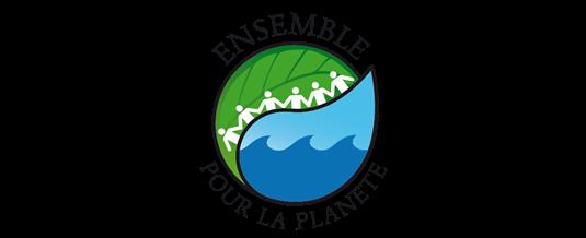Bilan EPLP 2016