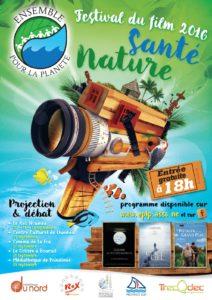 flyer-festival-sn-2016-recto