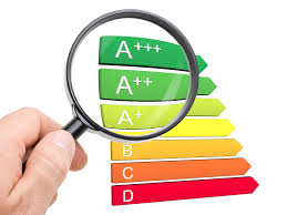 Etiquetage énergétique calédonien:les coûteuses et inutiles «ambitions» de la DIMENC…