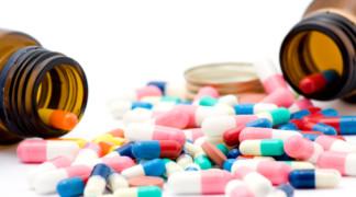 Médicaments plus dangereux qu'utile