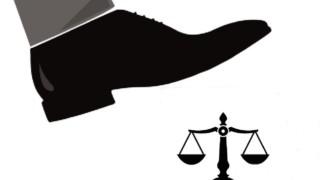 Un arrêté LIBERTICIDE…