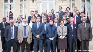 Comité des signataires: où sont les femmes????