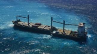 Pollution par hydrocarbures, notre réponse à l'Etat et nos propositions